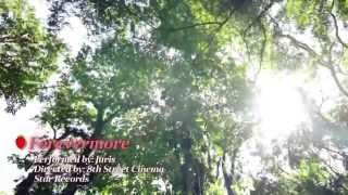 FOREVERMORE Music Video