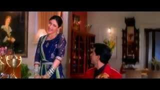 Bhatke panchi - Main Prem Ki Diwani Hoon HD