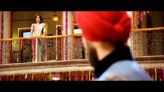 JOGI MAHI HEER RANJHNA (Bachna Ae Haseeno) HD Qulaity - YouTube.mp4