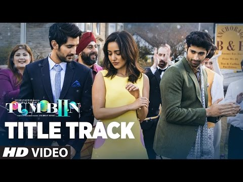 Xxx Mp4 Tum Bin 2 Title Song Video Ankit Tiwari Neha Sharma Aditya Seal Aashim Gulati T Series 3gp Sex