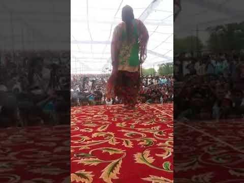 Xxx Mp4 Monika Choudhary Live Stej So Hot Shot Dance In Haryanavi Ragini 3gp Sex