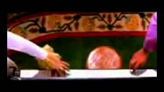 Jeeta Hoon Jis Ke Liye  Dilwale 1994  Ajay Devgn   Raveena Tandon   Sunil Shetty