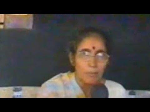 Xxx Mp4 Modi S Wife Reveals Details Of Her Marriage 3gp Sex