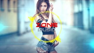 Initpatch - This is Home (Thimlife Remix) [ZoneMusic]