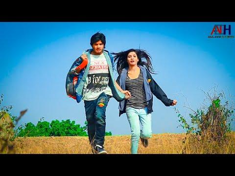 Xxx Mp4 नून रोटी True Love Story Video New Nagpuri Sadri Hd Video 3gp Sex