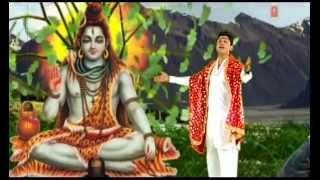 Har Har Mahadev Shiv Shankar [Full Song] I Aawaan Tere Mandraan Te