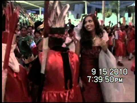 Danza apaches Tlacoachistlahuaca.mp4