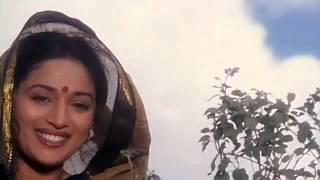 Badan Juda Hote Hain   Koyla 1997 HD 1080p BluRay Music Videos