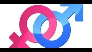 سكس و جنس عربي -  بالفيديو أهم 3 نصائح تجعلك محبوب النساء و زوجتك