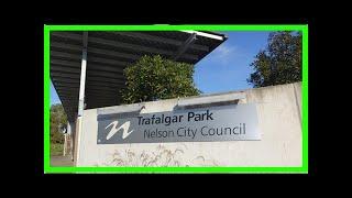 Trafalgar Park a sell out