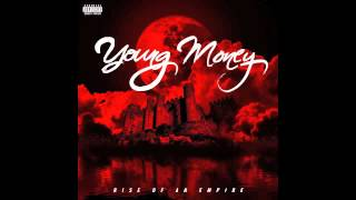 Lil Wayne - Moment [Full/CDQ]