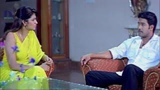 Glamour Telugu Full Movie Part 7 || Karishma Kotak, Bhavani Agarwal