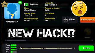 Is This A New Hack!!?? | Playing Against A Hacker in Berlin!!