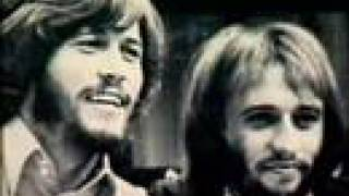 Bee Gees documentary (6/13) : This is where I came in