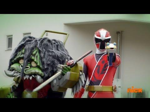 Xxx Mp4 Power Rangers Super Ninja Steel Power Rangers Vs Red Ranger Game Goblin Episode 5 Game Plan 3gp Sex
