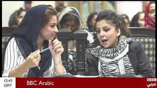 ما هي الصعوبات التي تواجهها صناعة سينما المرأة في فلسطين؟