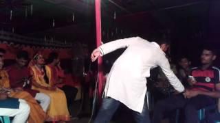 faridpur dance master