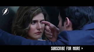 AKSAR 2 Hot And SEXY Trailer  Official
