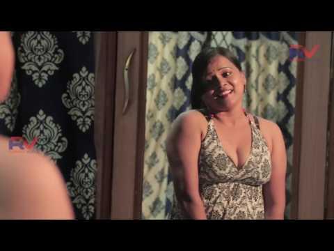 Xxx Mp4 ఆంటీ ఆపుకోలేక పోయింది Telugu Aunty Romance With Rent Boy Running Videos 3gp Sex
