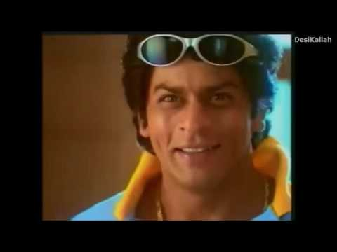 14 Old Indian TV Ads Collection