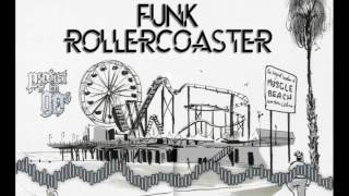 Funk Rollercoaster West Coast G-Funk Beat Instrumental 2016 [ Product Of Tha 90s ]