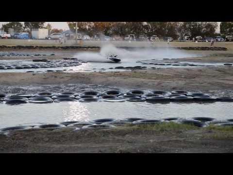 Xxx Mp4 Nigel Johnson In Boat 55 Jet Sprint Boat Racing In Baldivis Western Australia GP3 4704 3gp Sex