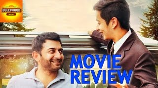Dear Dad Full Movie Review | Arvind Swamy | Bollywood Asia