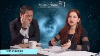 2017 Senelik Burç Yorumları - Yıldızların Altında Astroloji
