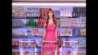 Pepsi Ad Ramadan 2011
