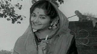 Shika Shika Re - Nandayala Jaate, Kids Song