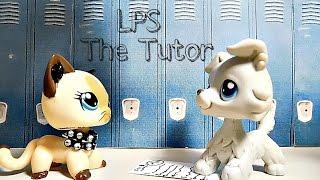 Lps The Tutor
