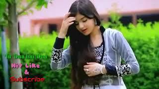 Neda wafa sad song