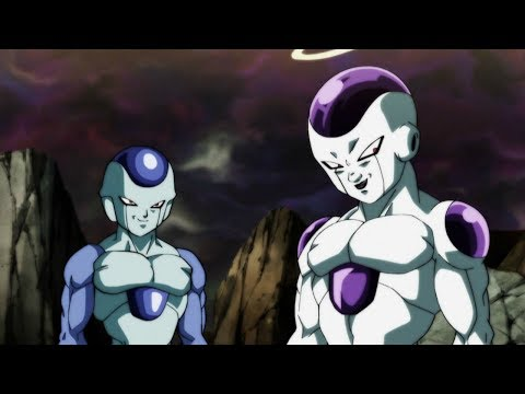Frieza vs Gohan!? Dragon Ball Super Episode 108 Preview
