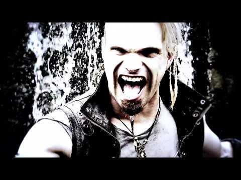 Xxx Mp4 SALTATIO MORTIS We Drink Your Blood POWERWOLF Cover Napalm Records 3gp Sex