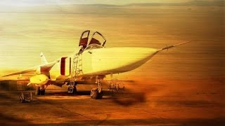 Russian army in Syria | Air force in action | Military power - Best weapons - VSB defense