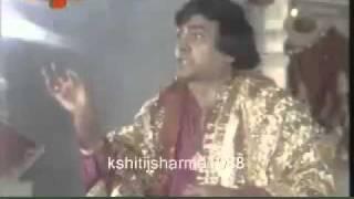 Suno Suno Maa Ki Mahima - Narendra Chanchal - I.mp4
