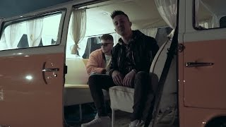 SHOK - NEED FLOW SPEED [prod. Joe Vain] (Official Video)