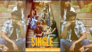 SINGLE - A Short Film