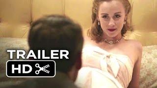 Foxfire Official Trailer #2 (2014) - Drama Movie HD
