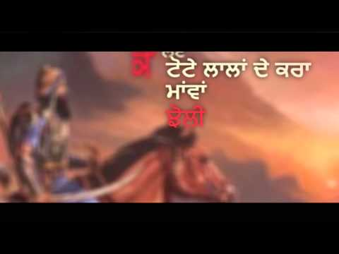 Xxx Mp4 Soorma Malkit Dhaliwal XXX Music Mann Records New Punjabi Song 2015 3gp Sex