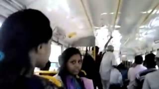 Kolkata hot & sexy girl