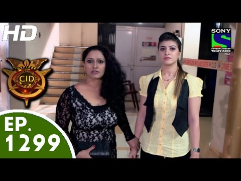 Xxx Mp4 CID सी आई डी Lift To Death Episode 1299 7th November 2015 3gp Sex