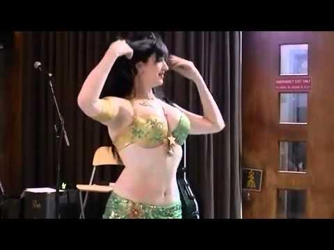 Xxx Mp4 Belly Dance Dubai HD 3gp Sex