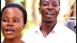 Cloudy P  Mwakalasya Nakushukuru Mungu Official Video
