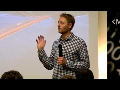 eClub: Karel Janeček: RSJ algorithmic trading