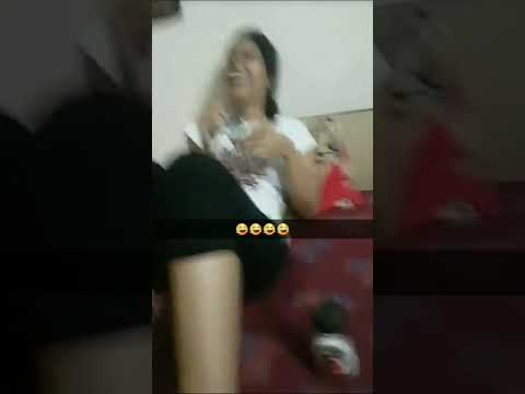 Indian collage girl - Hostel Girl Video - Dirty Smooch Talk - Desi Cute Eating