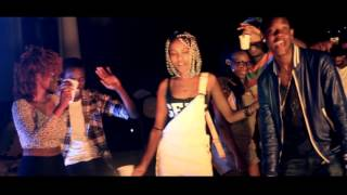 ALL YOU NEED by BENNY GASH FT BEXY