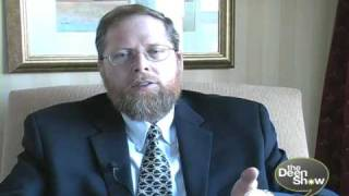 American Convert goes through JIHAD -