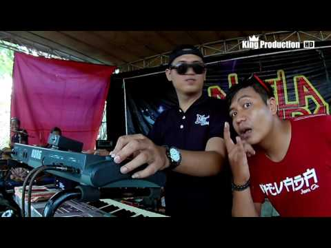 Xxx Mp4 Cinta Bli Pasti Intan Erlita Naela Nada Live Hulubateng Pabuaran Cirebon 3gp Sex