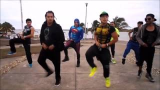 Moises Bello ft.Los teke teke - DAME TU NUMERITO